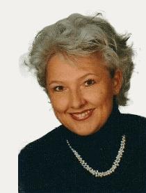 Barbara Brandau