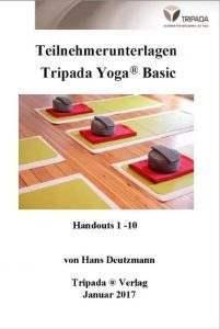 Tripada® Yoga Wuppertal