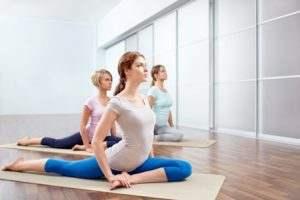 Tripada Yoga ® Mediate Kurs (10 x 90 Minuten) – Donnerstag 18-19:30 Uhr