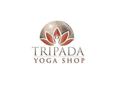 Nur für kurze Zeit! 20% auf das Tripada Yoga Kissen!