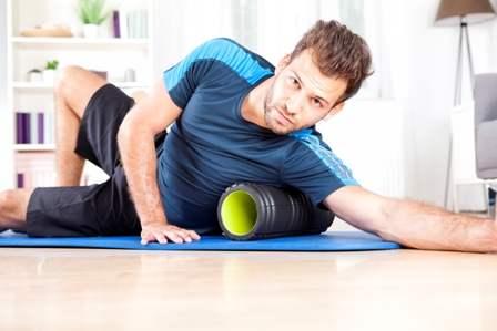 Pilates Trainer Ausbildung 100 h mit ZPP